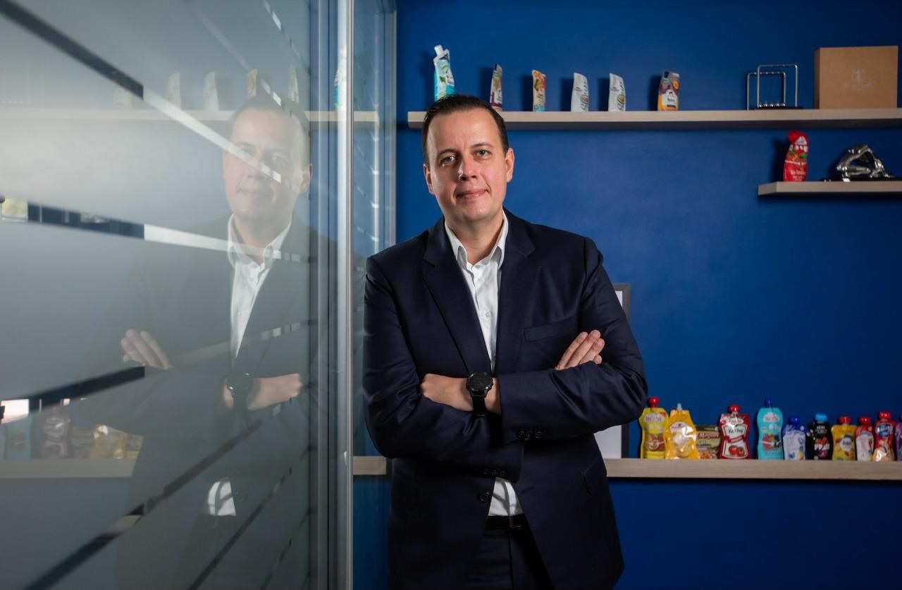 GUALAPACK ACCELERATES SUSTAINABLE PACKAGING IN BRAZIL