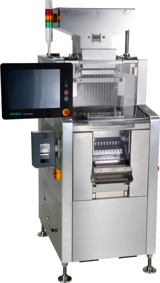 At INTERPHEX NYC, MG America  to Premier Precision Wraparound Labeler for Vials,  and Robust 10-Lane Capsule Checkweigher