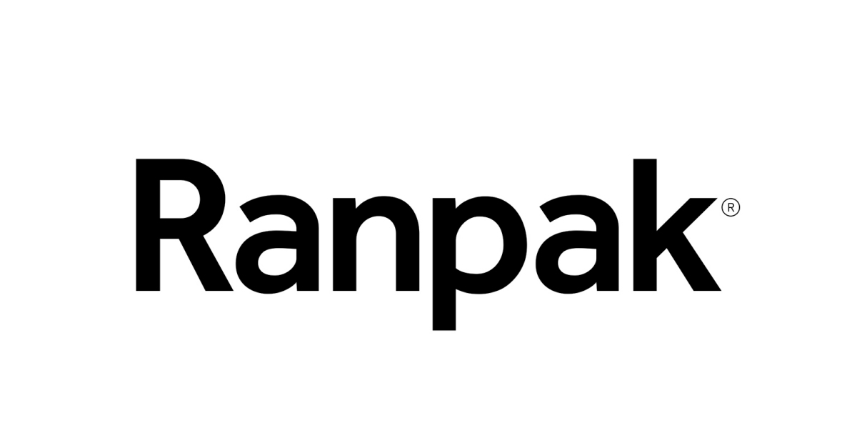 Ranpak Announces North American Launch of AutoFill™, a Completely Automated Packaging Solution