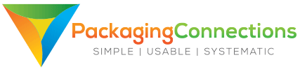 PackagingConnections.com
